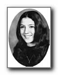CINDY HADDIX: class of 1974, Grant Union High School, Sacramento, CA.