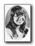 MARGIE HEIMBUCH: class of 1974, Grant Union High School, Sacramento, CA.