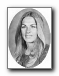 SUE HENDERSON: class of 1974, Grant Union High School, Sacramento, CA.