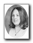 BARBARA HENSON: class of 1974, Grant Union High School, Sacramento, CA.