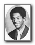 MAX HOLSEY: class of 1974, Grant Union High School, Sacramento, CA.