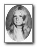 GERALDINE HONSE: class of 1974, Grant Union High School, Sacramento, CA.