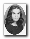 SHARON HOWELL D.: class of 1974, Grant Union High School, Sacramento, CA.