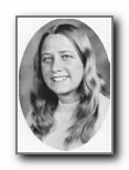 WANDA JAMES: class of 1974, Grant Union High School, Sacramento, CA.