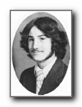 MARVIN JOHNSON: class of 1974, Grant Union High School, Sacramento, CA.