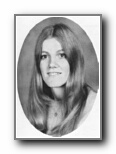 BARBARA JONES: class of 1974, Grant Union High School, Sacramento, CA.