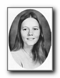 MARY JONES: class of 1974, Grant Union High School, Sacramento, CA.