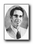 GARY KOLODIZE: class of 1974, Grant Union High School, Sacramento, CA.