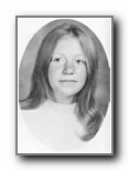 VALORIE LINDLEY: class of 1974, Grant Union High School, Sacramento, CA.