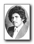 MIKE ORTEGA: class of 1974, Grant Union High School, Sacramento, CA.