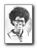 JACKIE POWELL: class of 1974, Grant Union High School, Sacramento, CA.