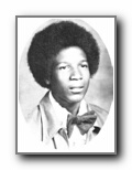 IKE RAY: class of 1974, Grant Union High School, Sacramento, CA.
