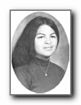 JOANNE REDOBLE: class of 1974, Grant Union High School, Sacramento, CA.