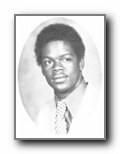 WILLIAM F. REED, SR: class of 1974, Grant Union High School, Sacramento, CA.
