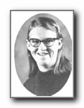 HELEN REESE: class of 1974, Grant Union High School, Sacramento, CA.