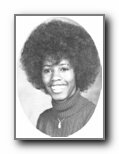 BARBARA ROBINSON: class of 1974, Grant Union High School, Sacramento, CA.