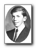 WILLIAM RUSSEL: class of 1974, Grant Union High School, Sacramento, CA.