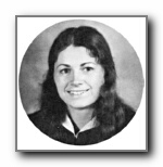 KATHY ALLEE: class of 1975, Grant Union High School, Sacramento, CA.