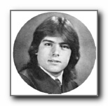 KEVIN ALLEN: class of 1975, Grant Union High School, Sacramento, CA.