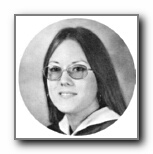 MARY ALLISON: class of 1975, Grant Union High School, Sacramento, CA.