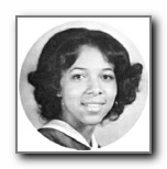 MYRTLE BAILEY: class of 1975, Grant Union High School, Sacramento, CA.