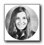 EDITH BARNEY: class of 1975, Grant Union High School, Sacramento, CA.