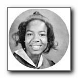 KARRONE EPPS: class of 1975, Grant Union High School, Sacramento, CA.