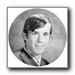 MARK EVERSOLE: class of 1975, Grant Union High School, Sacramento, CA.