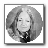 PAMELA EWERTH: class of 1975, Grant Union High School, Sacramento, CA.