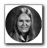 CINDY FERGUSON: class of 1975, Grant Union High School, Sacramento, CA.