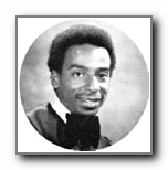 MAYZE FOWLER III: class of 1975, Grant Union High School, Sacramento, CA.