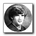 WILLIAM GRAY: class of 1975, Grant Union High School, Sacramento, CA.