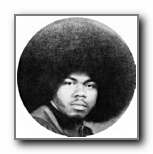 TYRONE GRAYSON: class of 1975, Grant Union High School, Sacramento, CA.