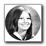 JANET HACKER: class of 1975, Grant Union High School, Sacramento, CA.