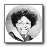 CATHY HAMBRICK: class of 1975, Grant Union High School, Sacramento, CA.
