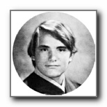 KEN HARBUCK: class of 1975, Grant Union High School, Sacramento, CA.