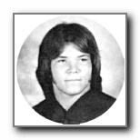 MIKE JANKOWICH: class of 1975, Grant Union High School, Sacramento, CA.