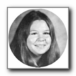 IRENE JENKINS: class of 1975, Grant Union High School, Sacramento, CA.