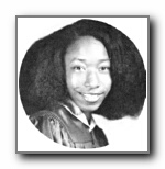 BIANCA JOHNSON: class of 1975, Grant Union High School, Sacramento, CA.