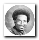 TIMOTHY JONES: class of 1975, Grant Union High School, Sacramento, CA.