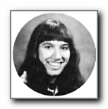 FATIMA KHAN: class of 1975, Grant Union High School, Sacramento, CA.