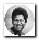 STANLEY KING: class of 1975, Grant Union High School, Sacramento, CA.