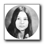 PAMELA KIRKWOOD: class of 1975, Grant Union High School, Sacramento, CA.