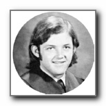 WILLIAM LUBETKIN: class of 1975, Grant Union High School, Sacramento, CA.
