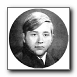 AARON LUTHER: class of 1975, Grant Union High School, Sacramento, CA.