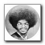 ORLANDO LEFORT: class of 1975, Grant Union High School, Sacramento, CA.