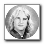 PHILLIP MARCHINO: class of 1975, Grant Union High School, Sacramento, CA.