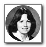 SHERRY MC NAMARA: class of 1975, Grant Union High School, Sacramento, CA.