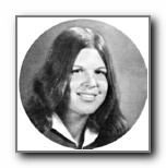 SANDRA MERCER: class of 1975, Grant Union High School, Sacramento, CA.