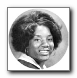 STACY MOORE: class of 1975, Grant Union High School, Sacramento, CA.